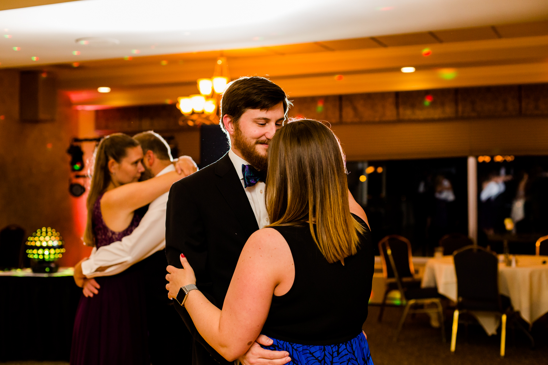 Lakeshore_Wedding_Syracuse_NY (57 of 57).jpg