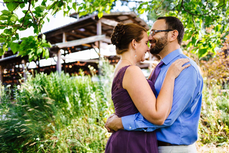 Ithaca_Farmers_Market_Wedding-20.jpg