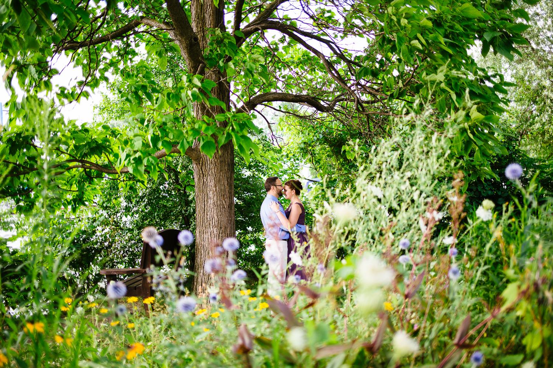 Ithaca_Farmers_Market_Wedding-21.jpg