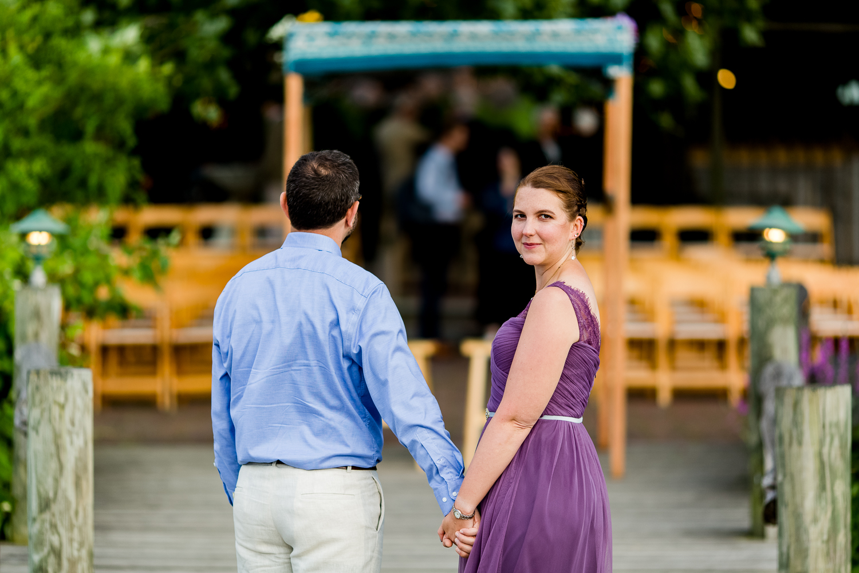 Ithaca_Farmers_Market_Wedding-29.jpg