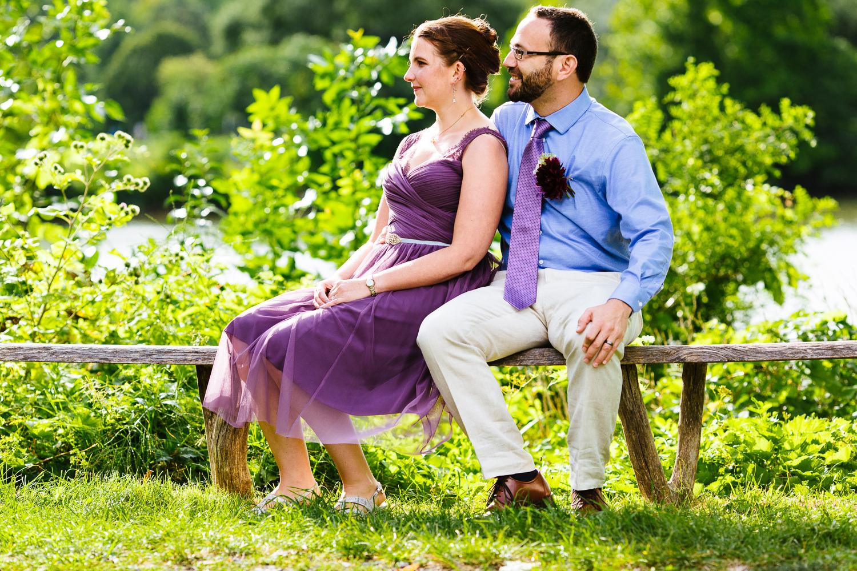 Ithaca_Farmers_Market_Wedding-35.jpg