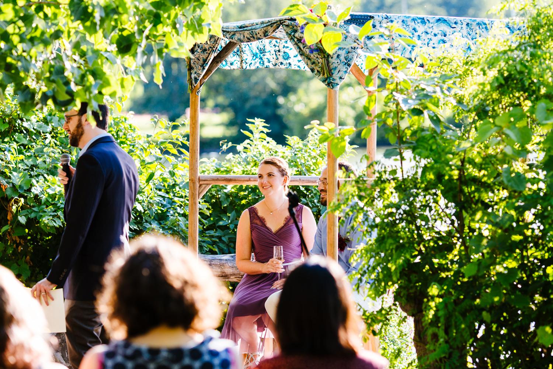 Ithaca_Farmers_Market_Wedding-57.jpg