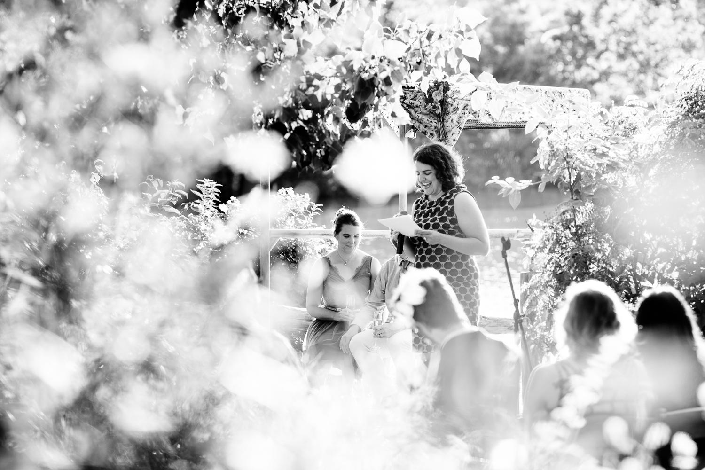Ithaca_Farmers_Market_Wedding-65.jpg
