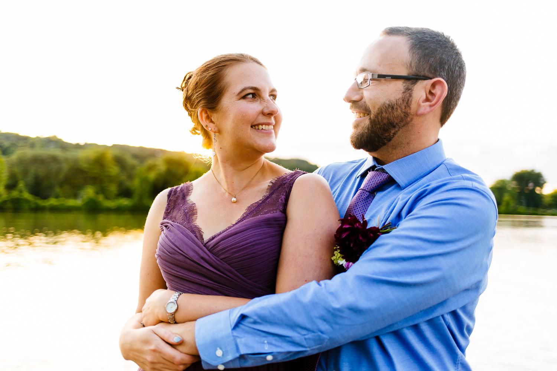 Ithaca_Farmers_Market_Wedding-78.jpg