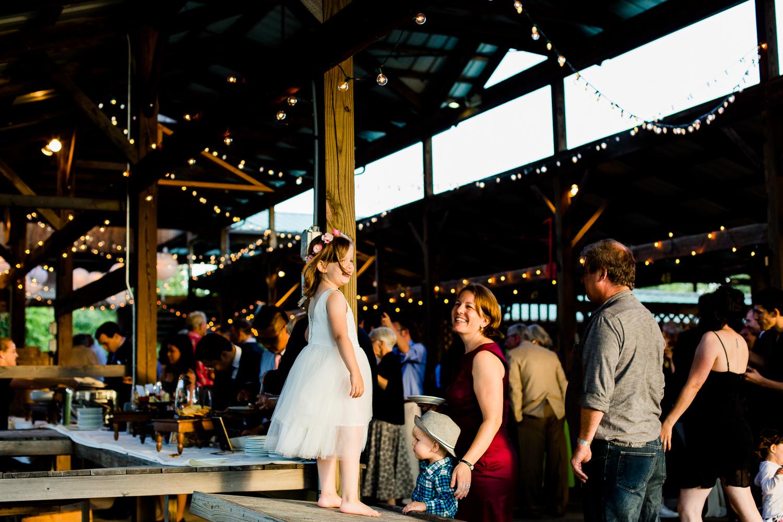 Ithaca_Farmers_Market_Wedding-72.jpg