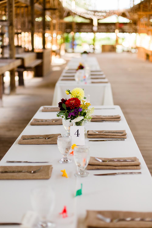 Ithaca_Farmers_Market_Wedding-47.jpg
