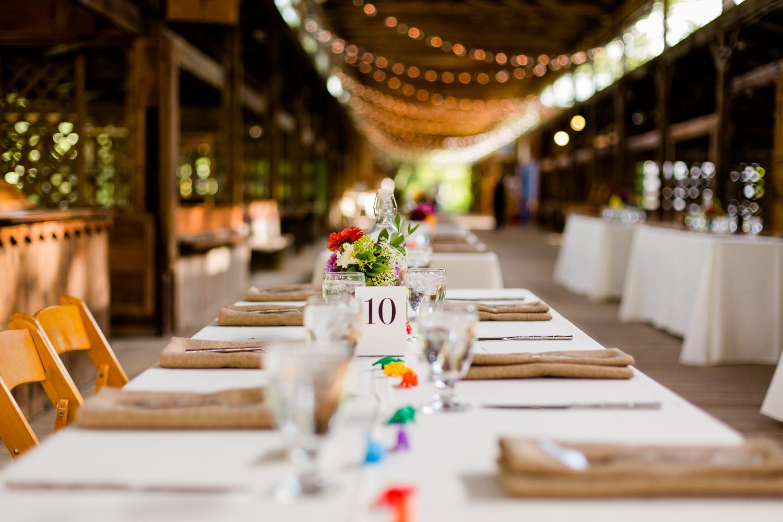 Ithaca_Farmers_Market_Wedding-49.jpg