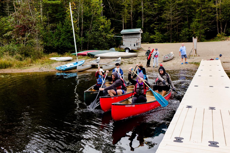 Adirondack-outdoor-camp-wedding-8.jpg