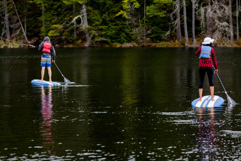 Adirondack-outdoor-camp-wedding-10.jpg