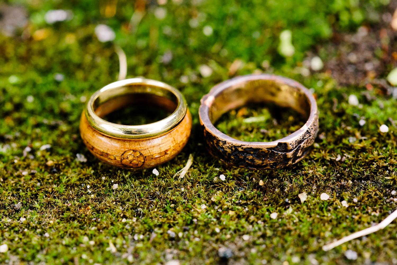 Adirondack-outdoor-camp-wedding-15.jpg