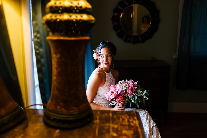 Adirondack-outdoor-camp-wedding-27.jpg