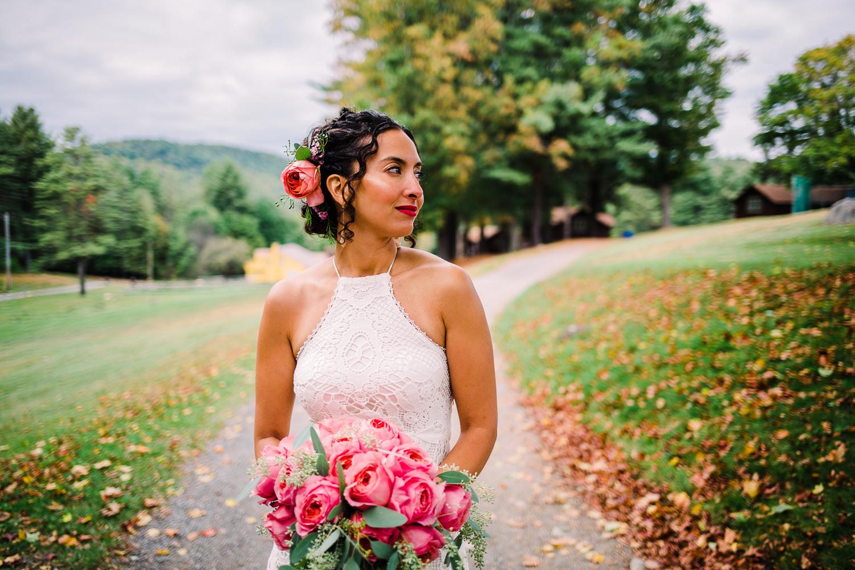 Adirondack-outdoor-camp-wedding-30.jpg