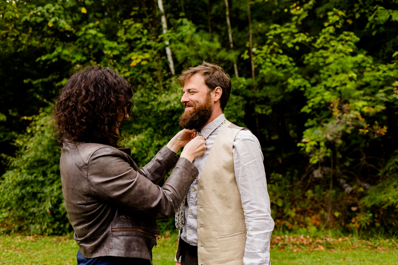 Adirondack-outdoor-camp-wedding-21.jpg