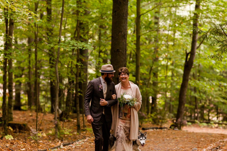 Adirondack-outdoor-camp-wedding-32.jpg