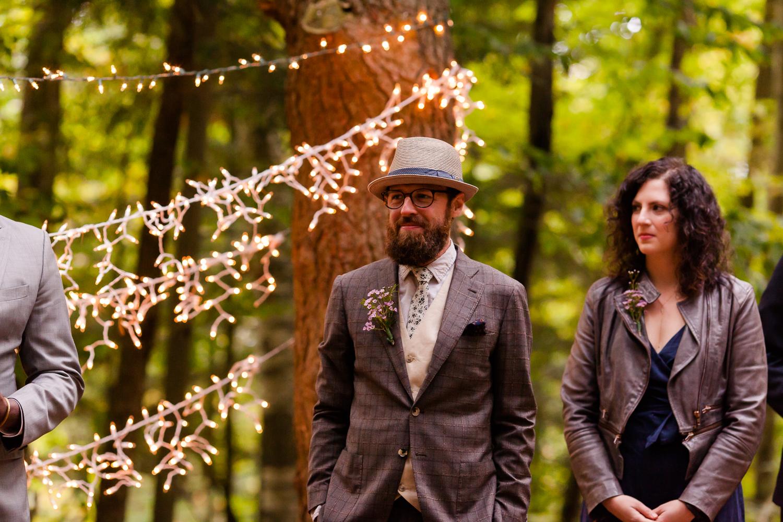 Adirondack-outdoor-camp-wedding-34.jpg