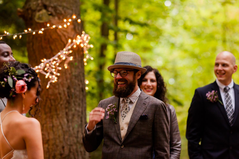 Adirondack-outdoor-camp-wedding-37.jpg