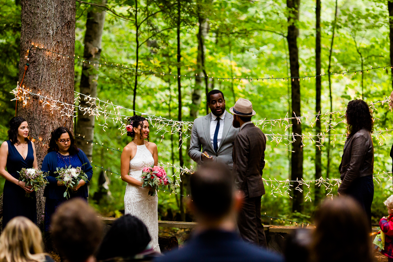 Adirondack-outdoor-camp-wedding-42.jpg