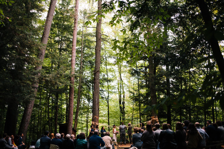 Adirondack-outdoor-camp-wedding-43.jpg