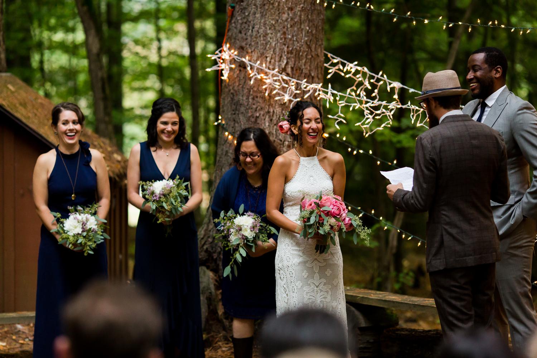 Adirondack-outdoor-camp-wedding-45.jpg