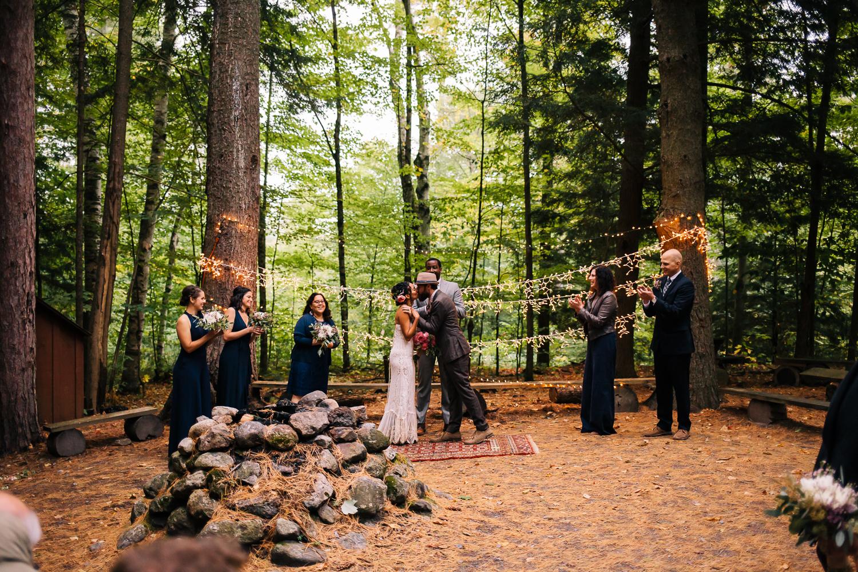 Adirondack-outdoor-camp-wedding-46.jpg