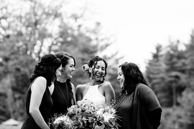 Adirondack-outdoor-camp-wedding-52.jpg