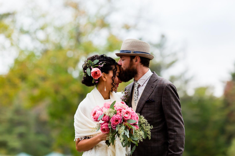 Adirondack-outdoor-camp-wedding-59.jpg