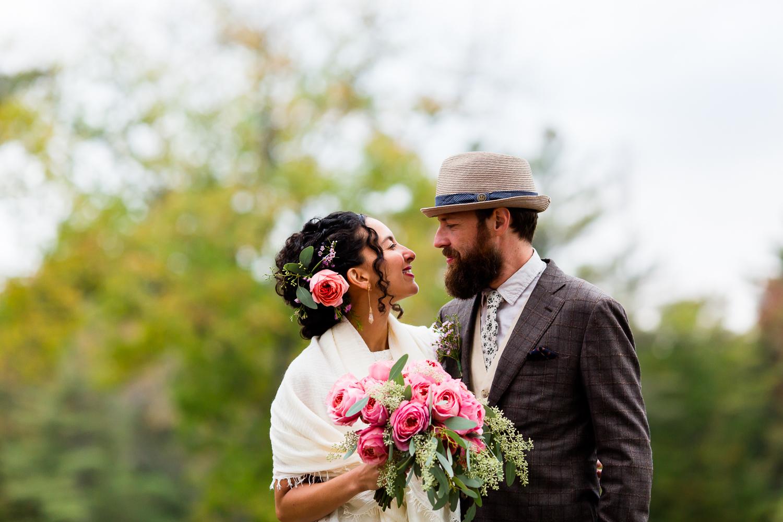 Adirondack-outdoor-camp-wedding-58.jpg