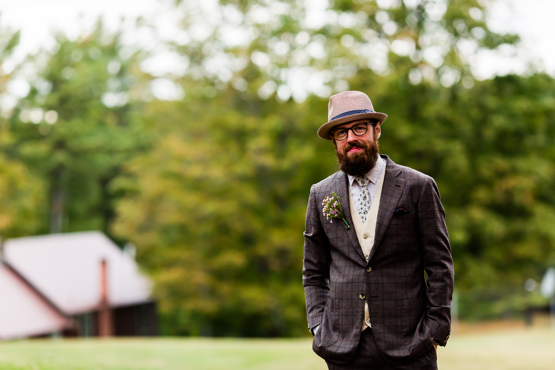 Adirondack-outdoor-camp-wedding-61.jpg