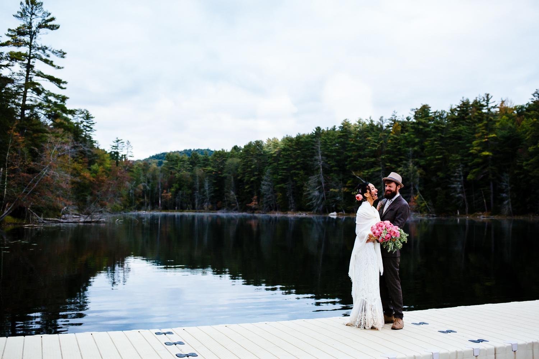 Adirondack-outdoor-camp-wedding-65.jpg