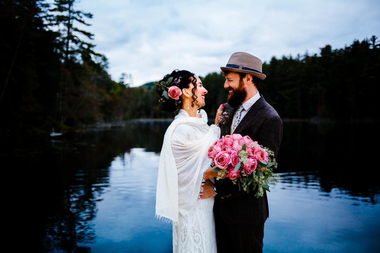 Adirondack-outdoor-camp-wedding-66.jpg