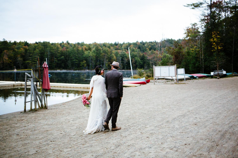 Adirondack-outdoor-camp-wedding-69.jpg