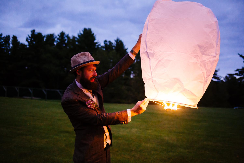 Adirondack-outdoor-camp-wedding-71.jpg