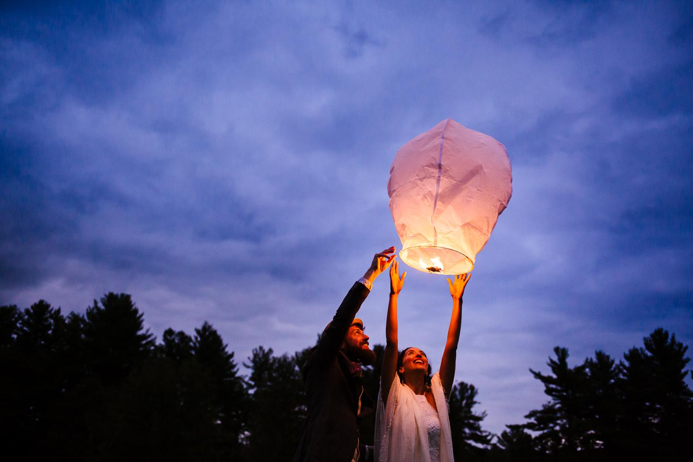 Adirondack-outdoor-camp-wedding-72.jpg