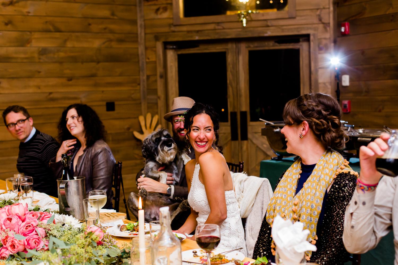 Adirondack-outdoor-camp-wedding-83.jpg