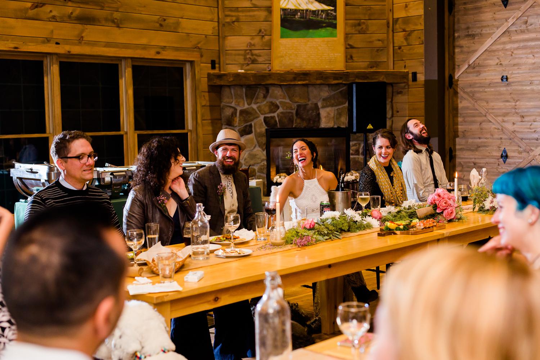 Adirondack-outdoor-camp-wedding-84.jpg