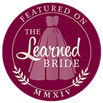 The_Learned_Bride_150x150.png