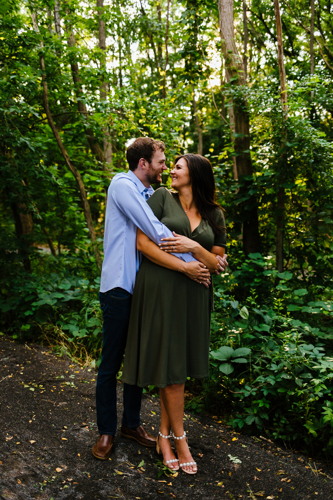 new york engagement photography, new york engagement photographer, new york engagement photos, syracuse new york engagement photography, syracuse new york engagement photographer, syracuse new york engagement photos, engagement session in syracuse new york, engagement photos in syracuse new york, upstate new york engagement photography, unique engagement session, urban engagement session, engagement photo inspo, nature engagement session, park engagement photos, black tie engagement photos