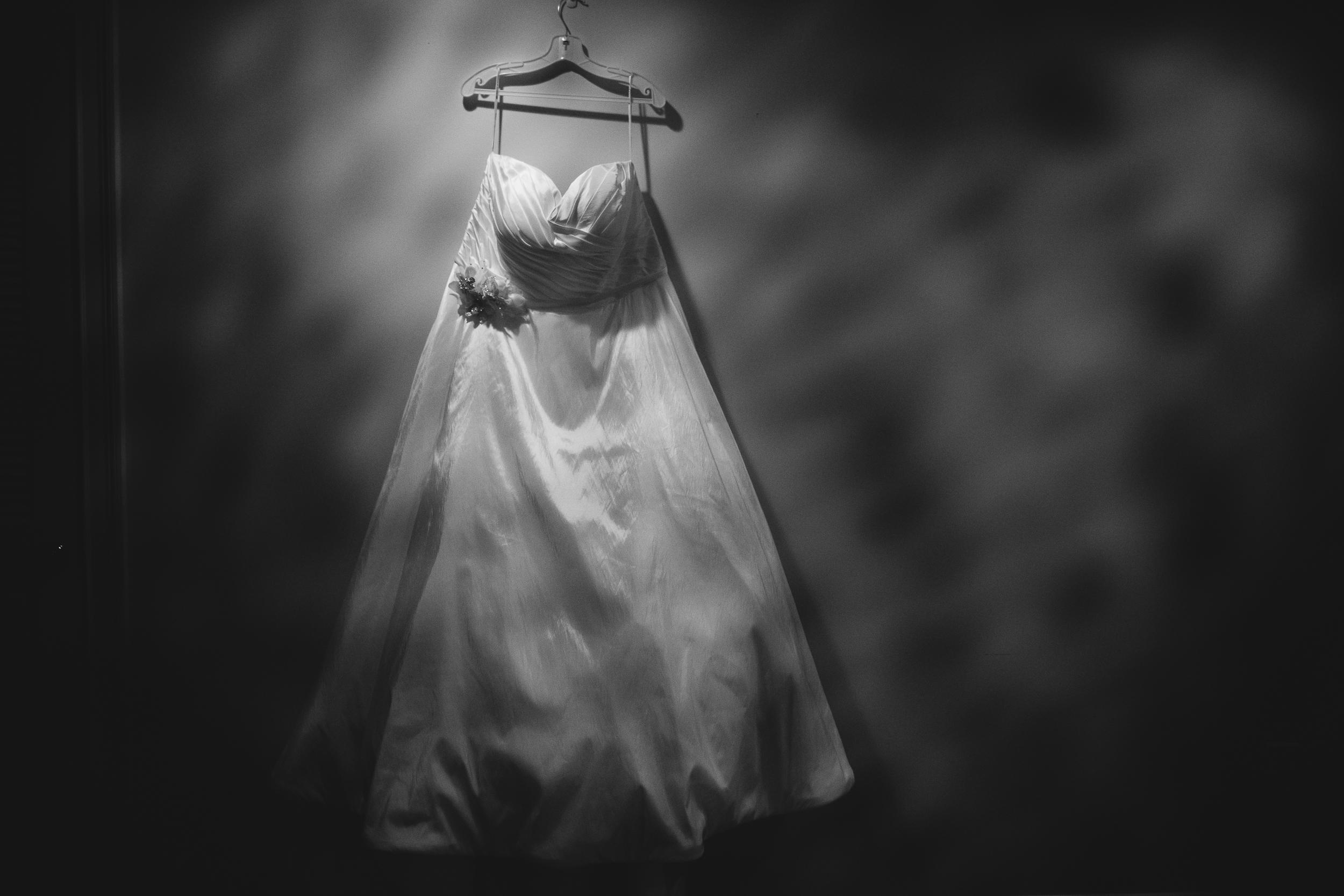 Syracuse-Wedding-11.jpg