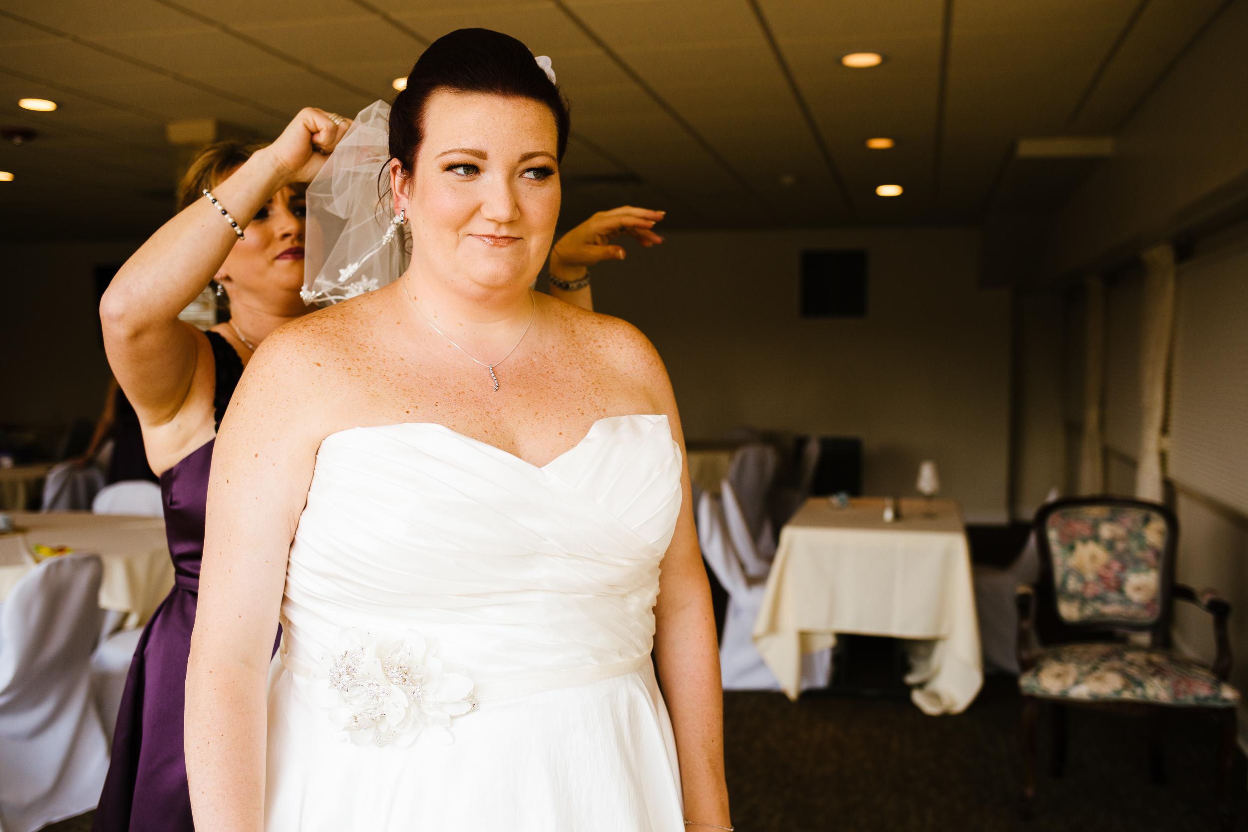 Syracuse-Wedding-43.jpg