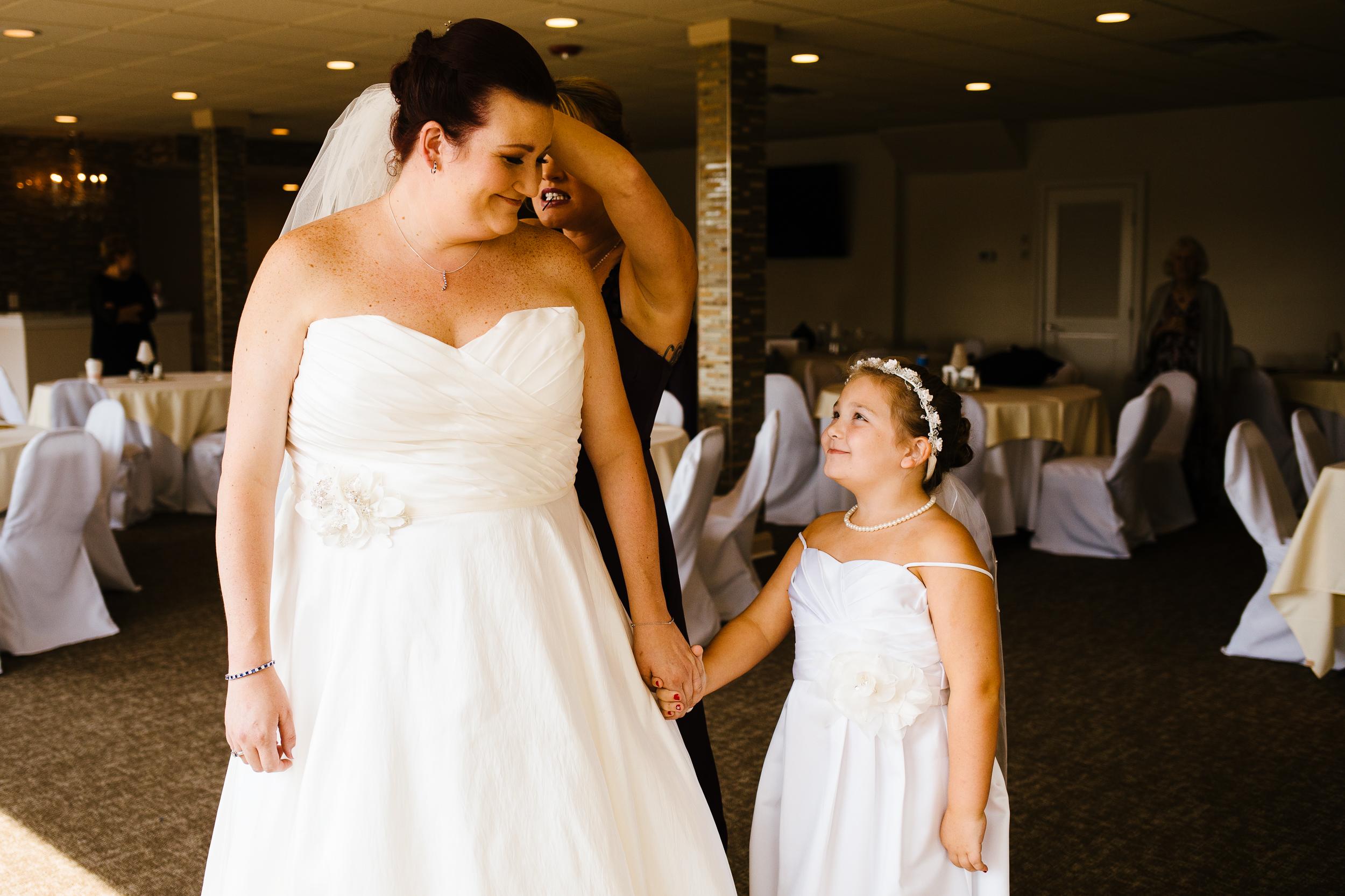 Syracuse-Wedding-44.jpg
