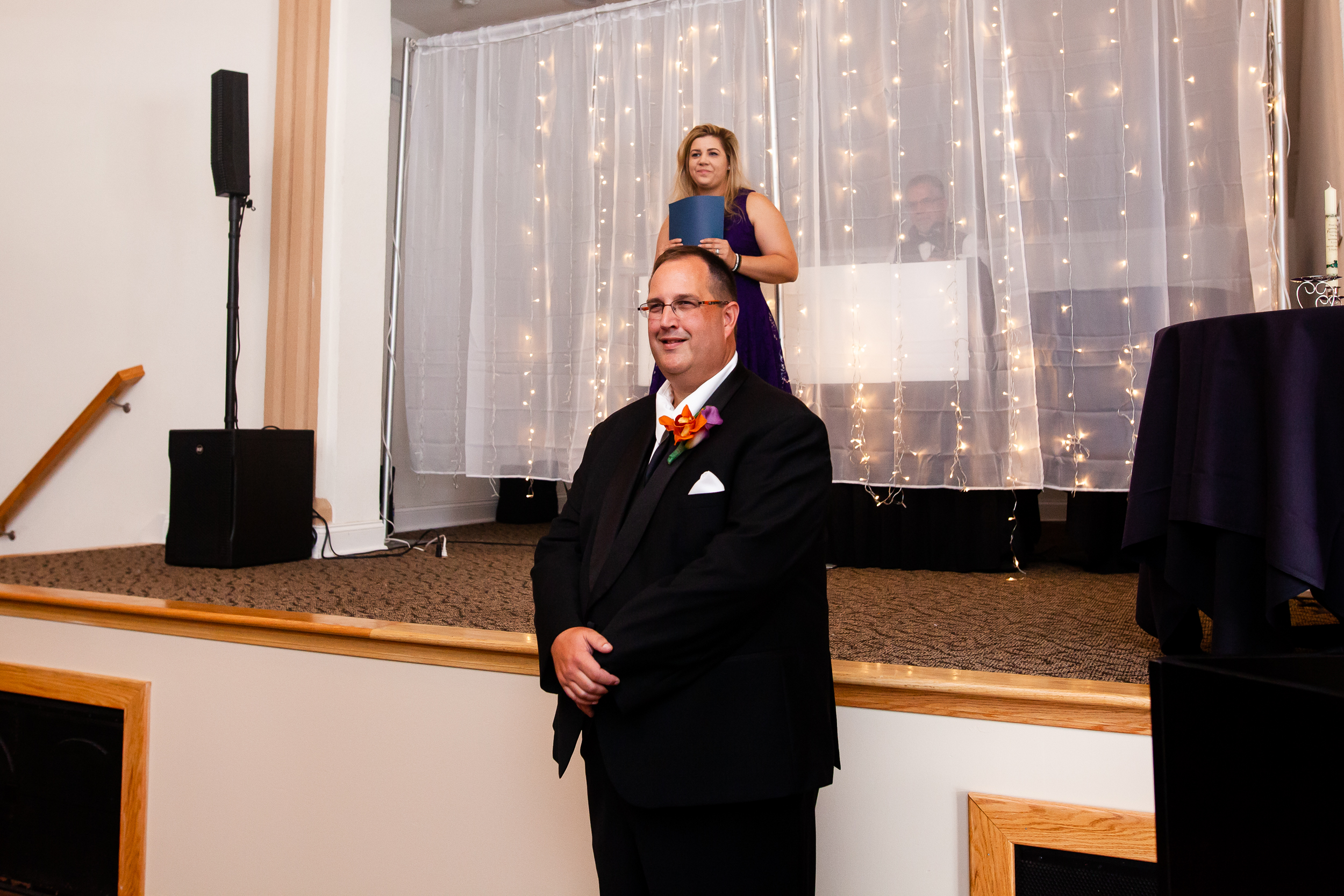 Syracuse-Wedding-46.jpg