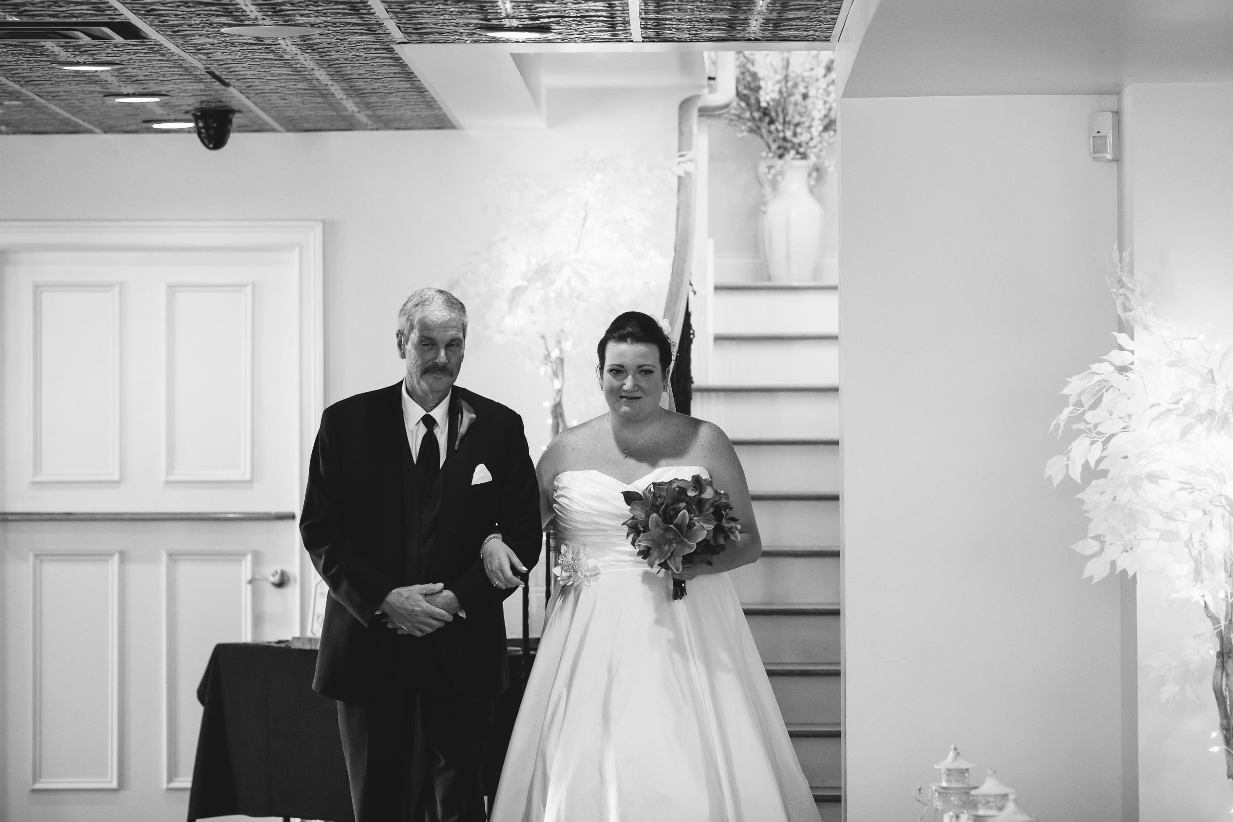 Syracuse-Wedding-51.jpg