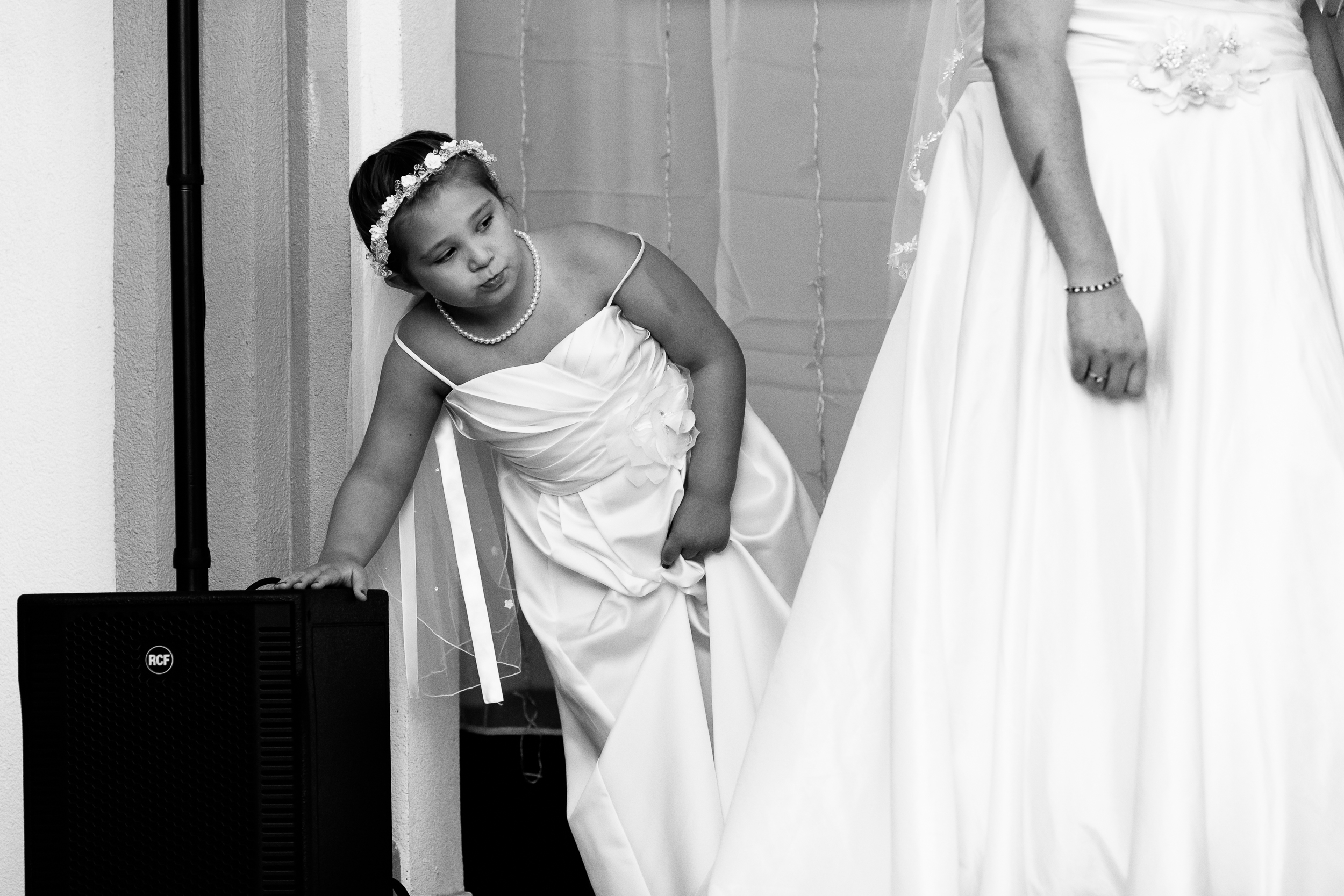 Syracuse-Wedding-54.jpg