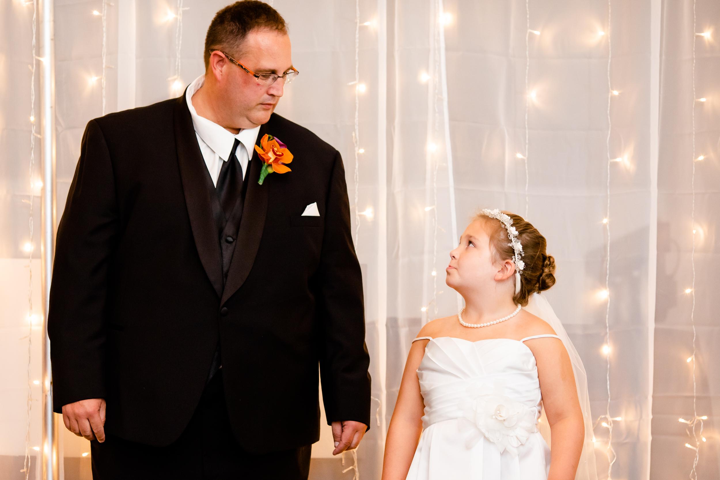 Syracuse-Wedding-55.jpg