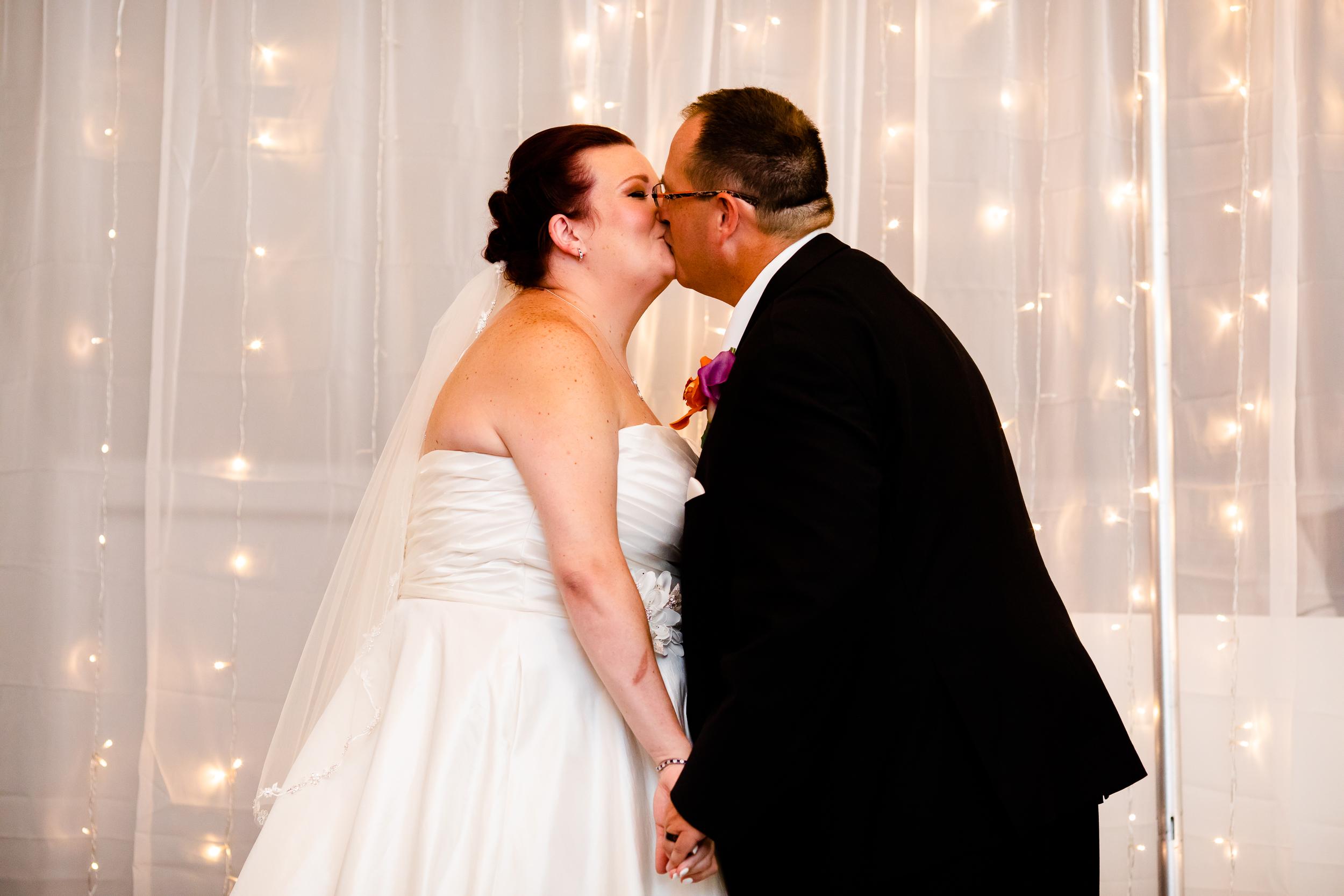 Syracuse-Wedding-58.jpg