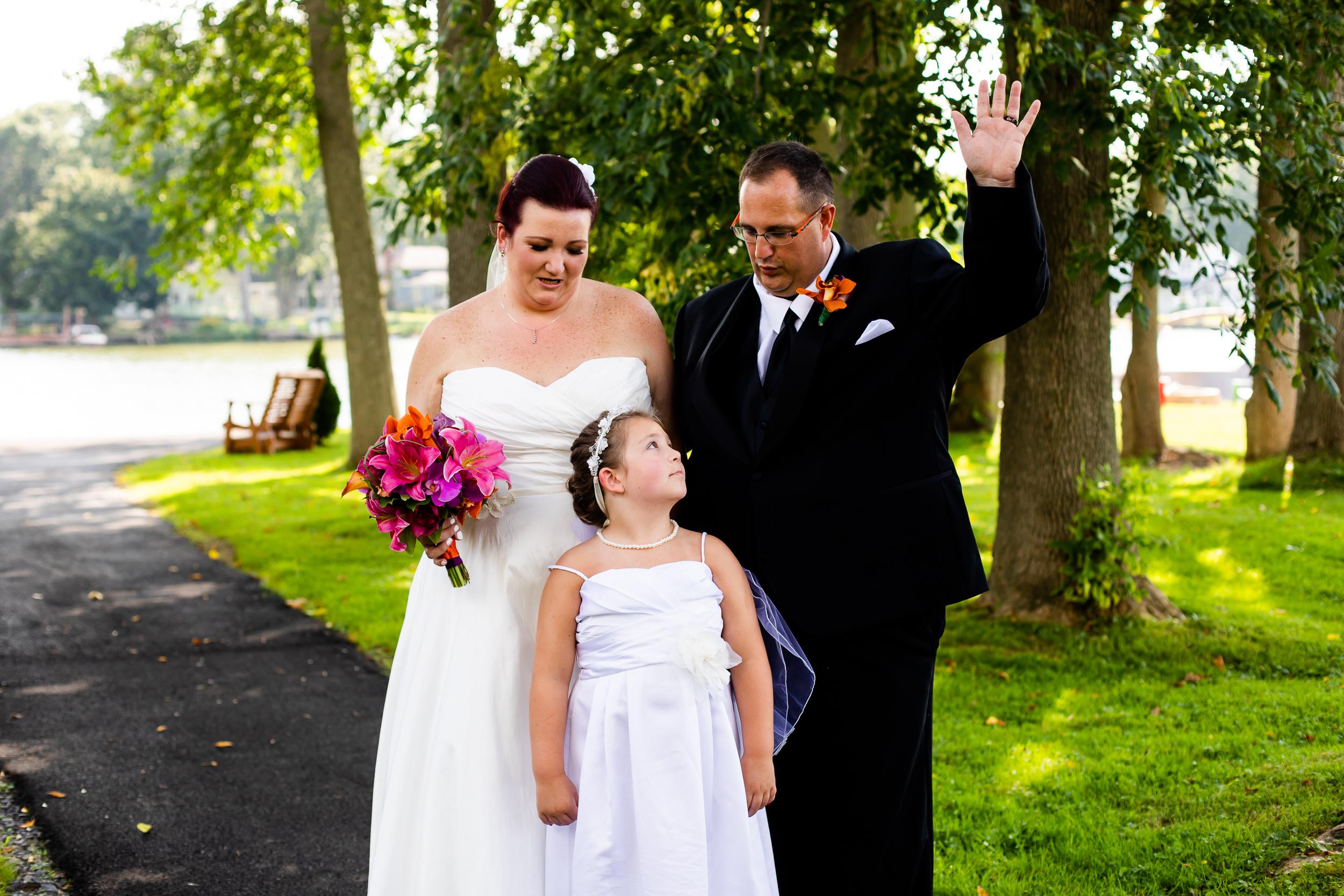 Syracuse-Wedding-70.jpg
