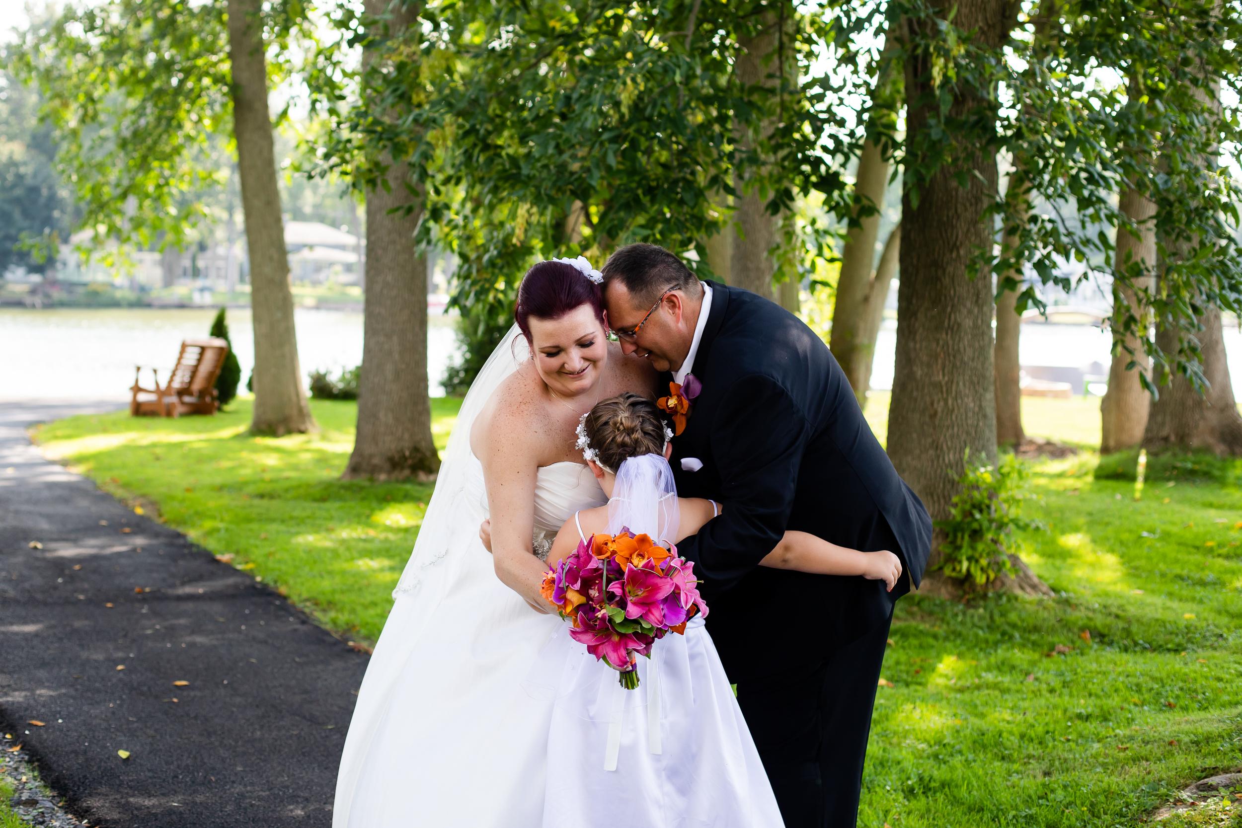 Syracuse-Wedding-73.jpg