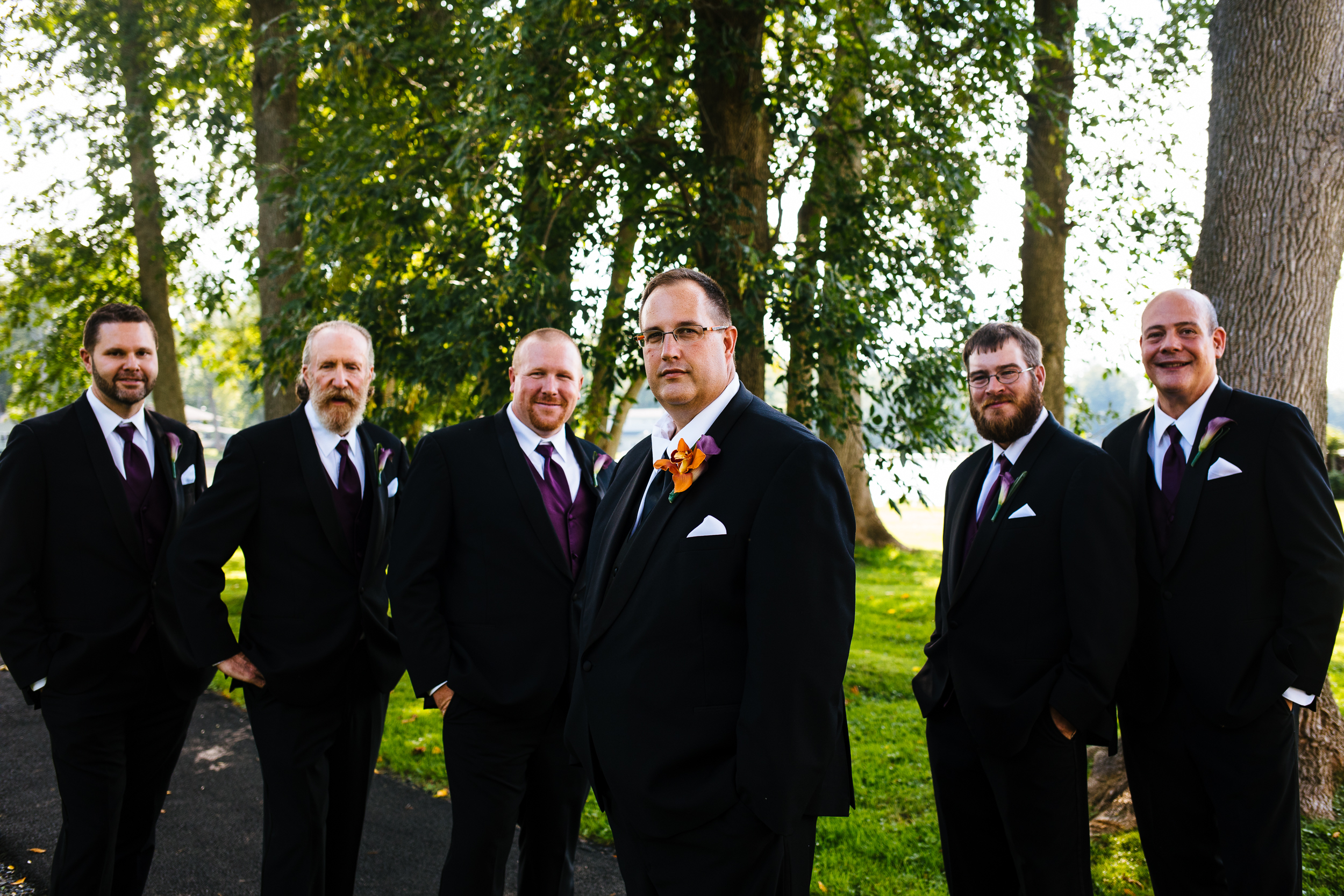 Syracuse-Wedding-82.jpg