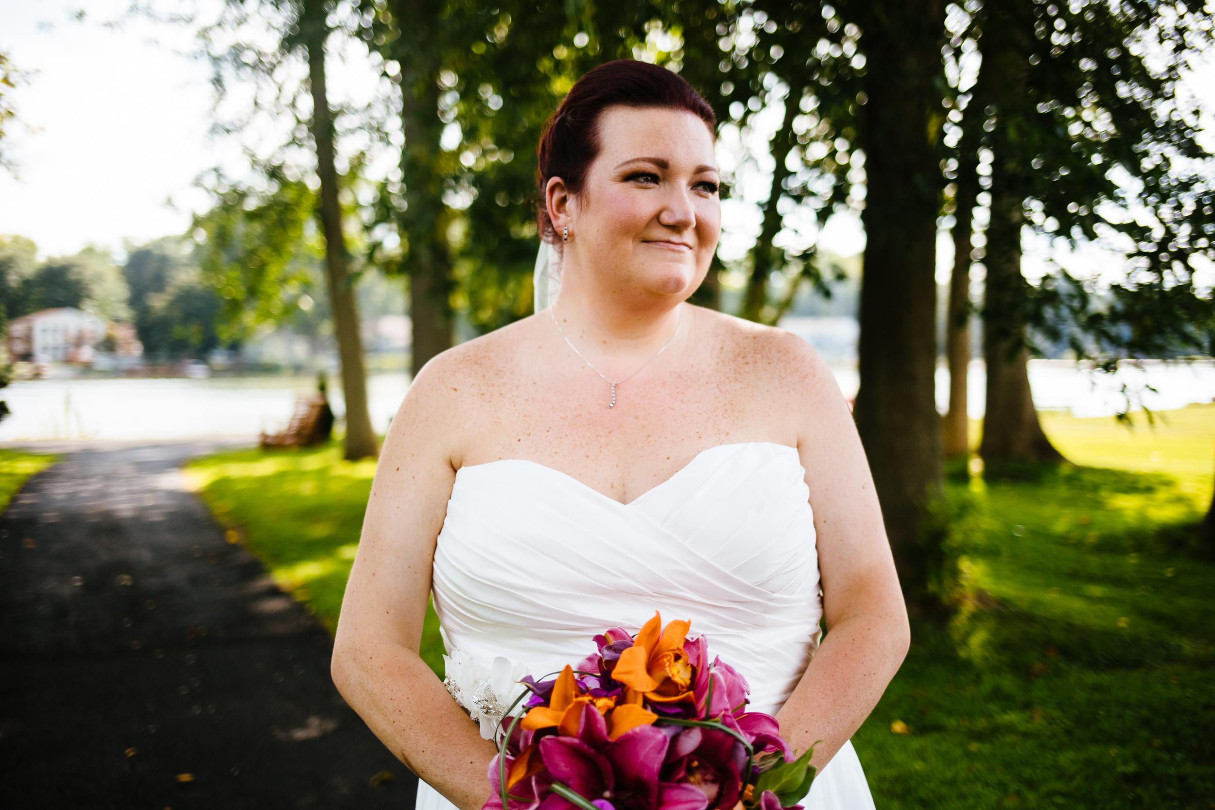 Syracuse-Wedding-81.jpg
