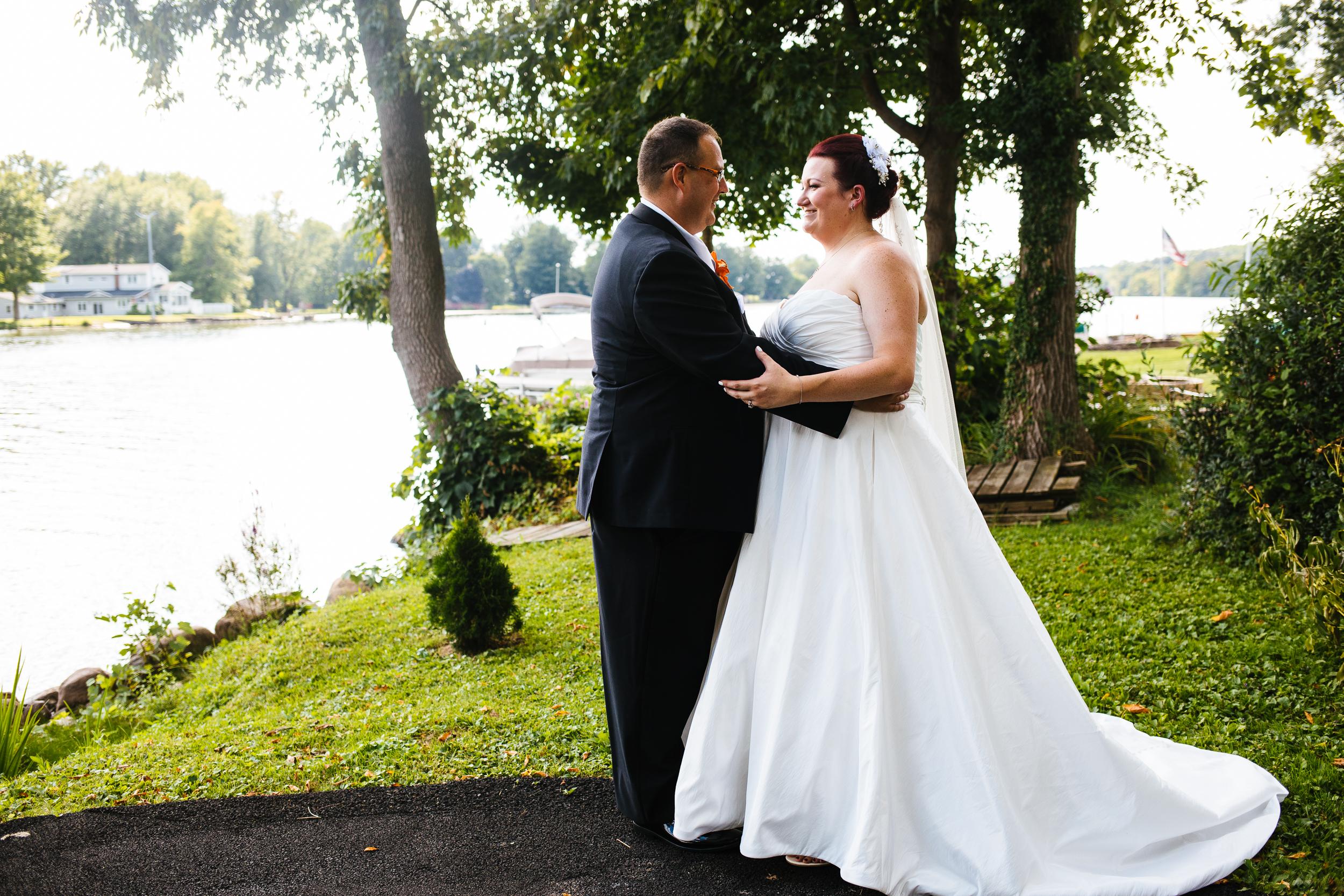 Syracuse-Wedding-86.jpg